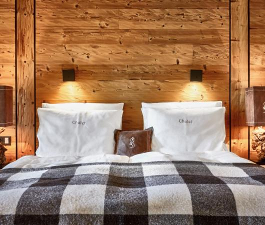 chalet-letto-frontale