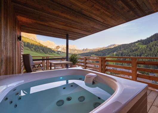 dolomites-mountain-spa-521-esterno