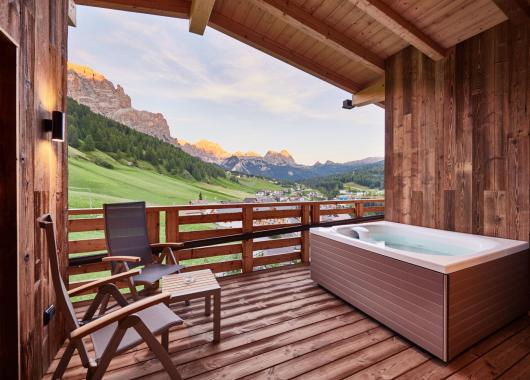 dolomites-mountain-spa-522-esterno-copia