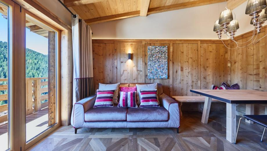 dolomites-mountain-spa-520-sala